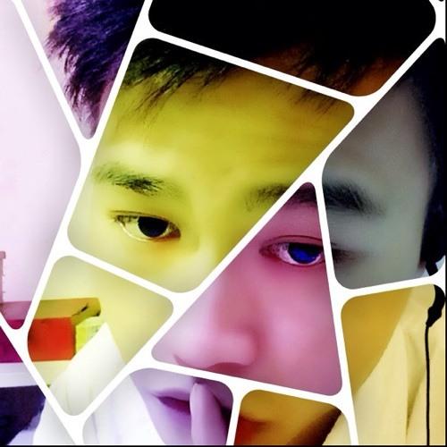 DJ X Daniel's avatar