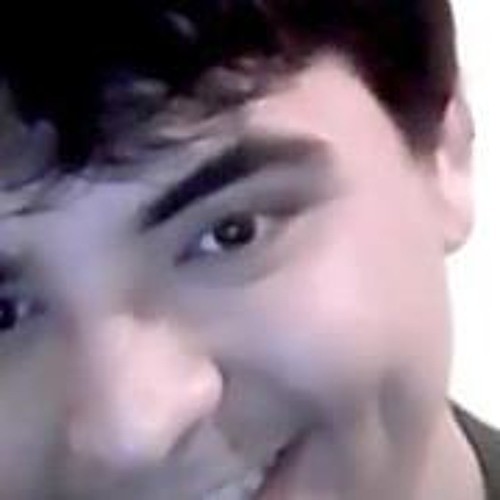 Pedro Ahlves's avatar