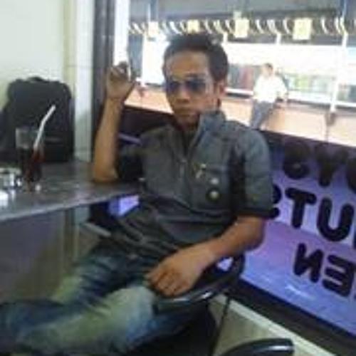 Rendra Agung's avatar