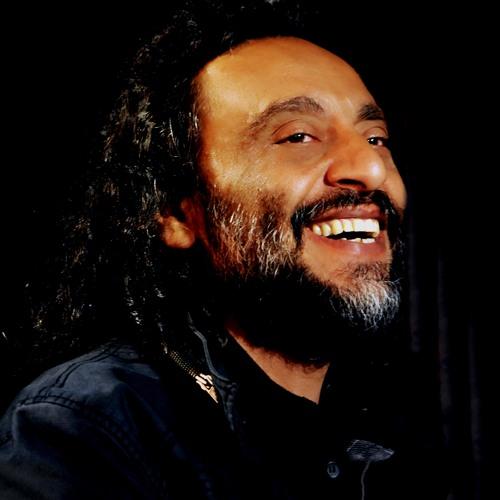 Fathy Salama's avatar