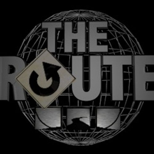 The Route's avatar