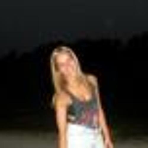 Nadine Houben's avatar
