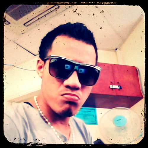 DJ Nai's avatar