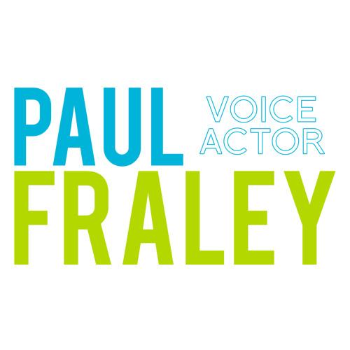 paulfraley's avatar