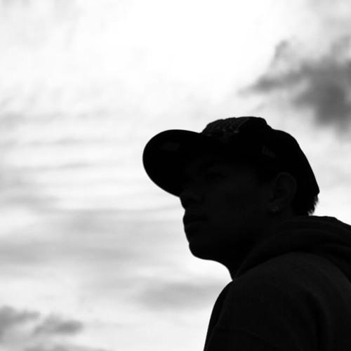 King |O| [CapCityKing$]'s avatar