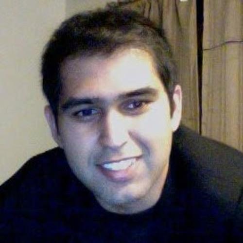 sk_13's avatar