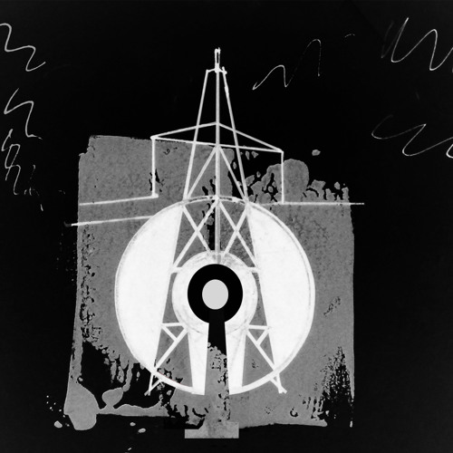 Exotik Pylon's avatar