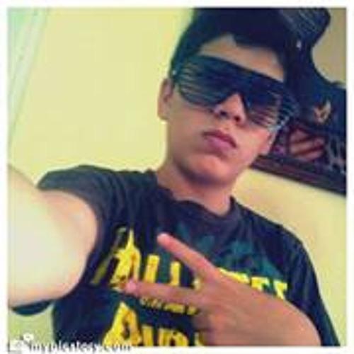 Carlos Albertho Lopez's avatar