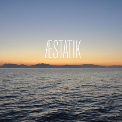 Aestatik's avatar