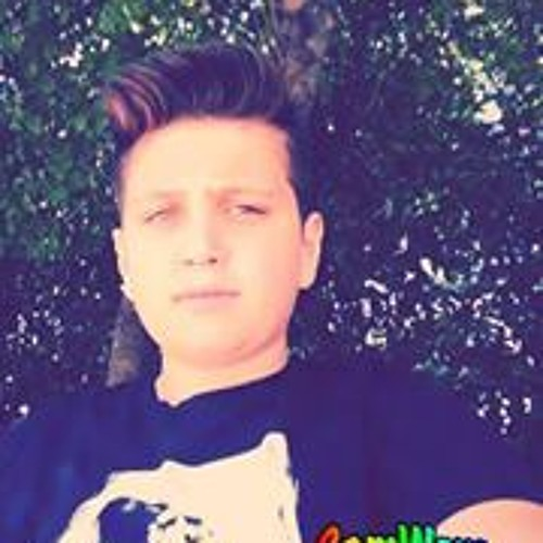 Efkan Ulusoy's avatar