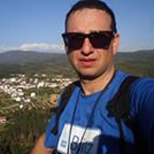 Paulo Antunes 23's avatar