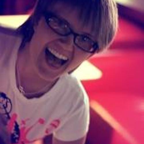 Valentina Epifanova's avatar