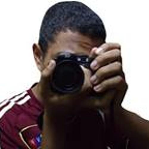 Juan Perez 165's avatar