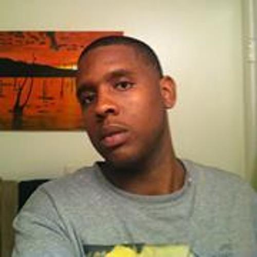 Jay Green 20's avatar