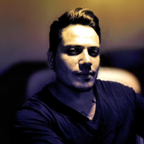 Ash Inked's avatar