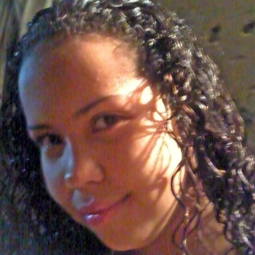 Alexiita Loondon's avatar