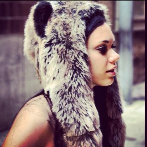 Britt Bradford's avatar