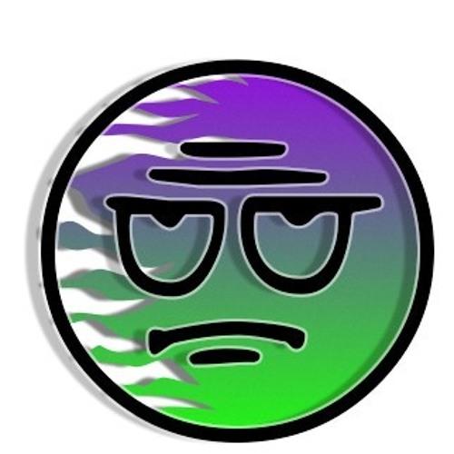 dewas ad's avatar