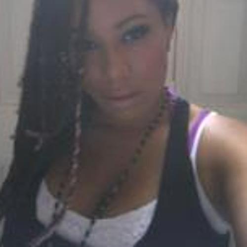 Laurentia Derby's avatar