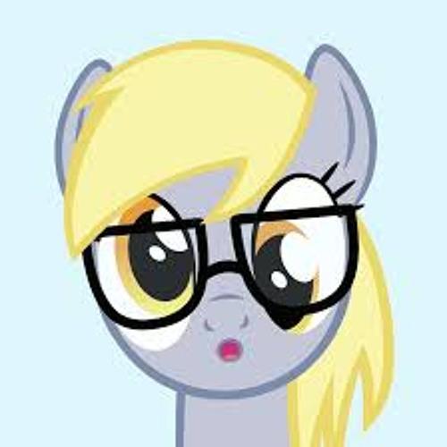 Mad_Kitteh's avatar