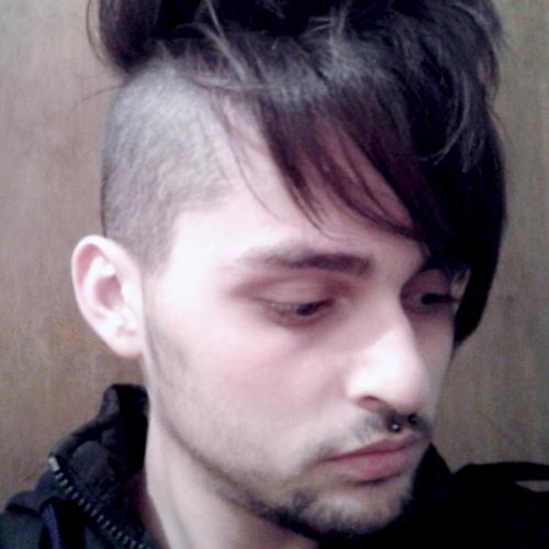 lleol's avatar