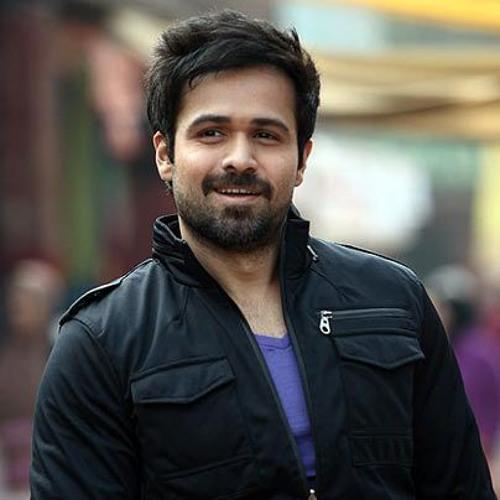 Paramjit Sandhar's avatar