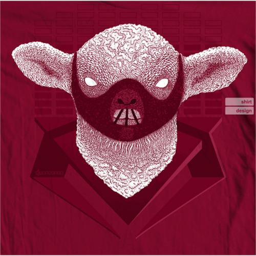 Sam Lamb 1's avatar