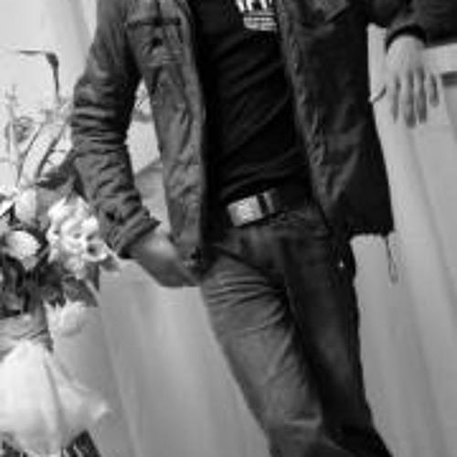 Angel David Garces's avatar