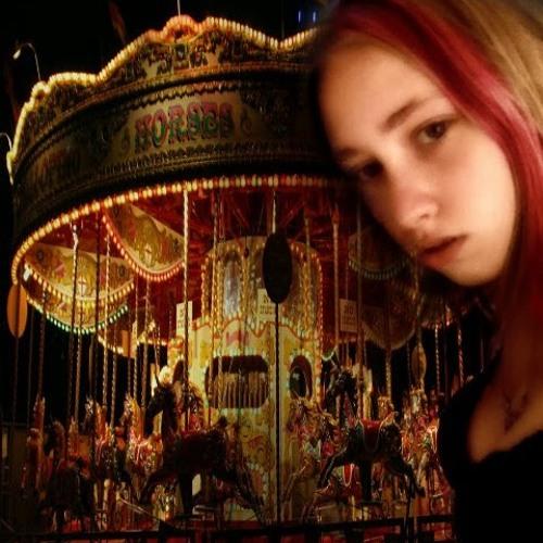 Liana Williams's avatar