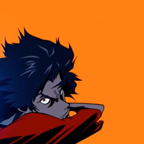 Kursive's avatar