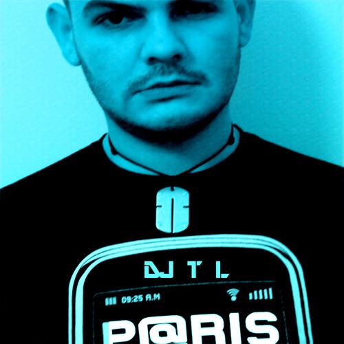 DJTL's avatar