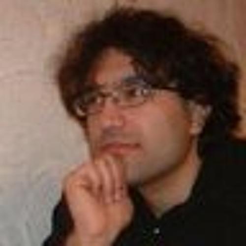 Farshad Farshad 1's avatar