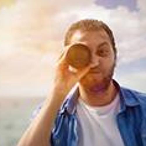 Diaa Haddad's avatar