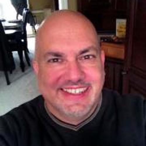 Ricofig's avatar