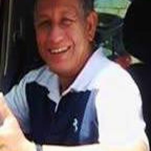 Flavio Andres Rodriguez's avatar