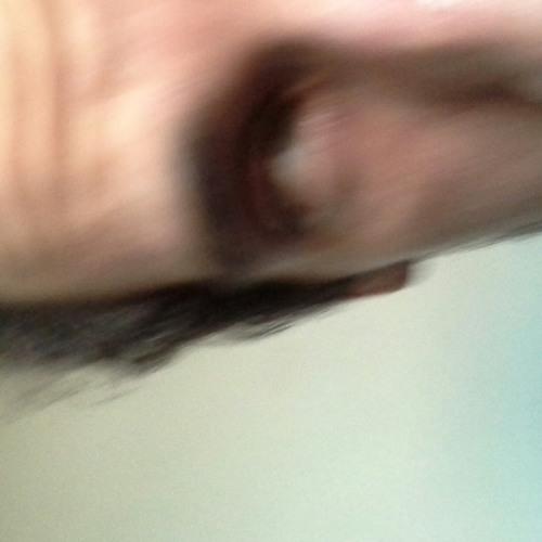 jeraste's avatar