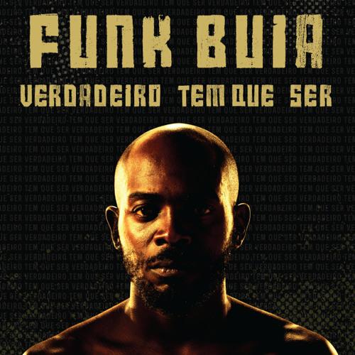 Funk Buia's avatar