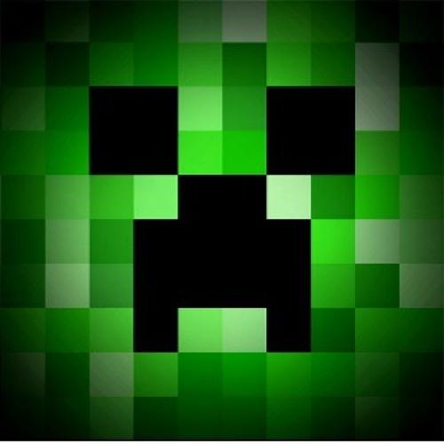 user858280410's avatar