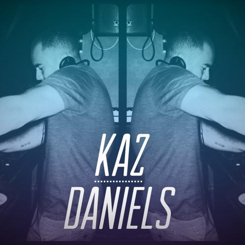 Kaz Daniels's avatar