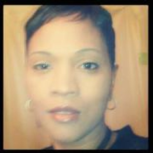 butterfly_1227's avatar