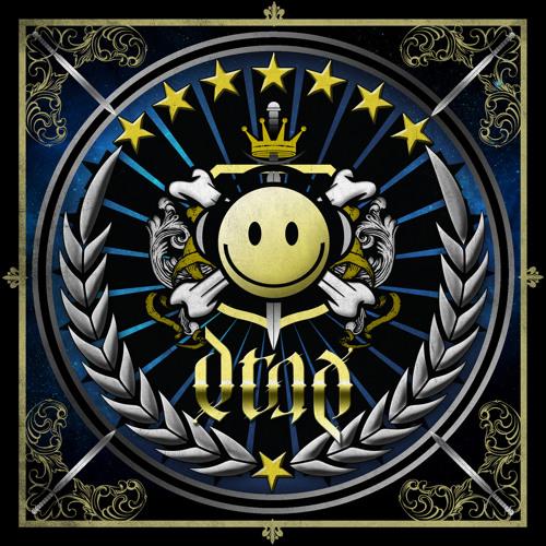 D.T.O.X's avatar