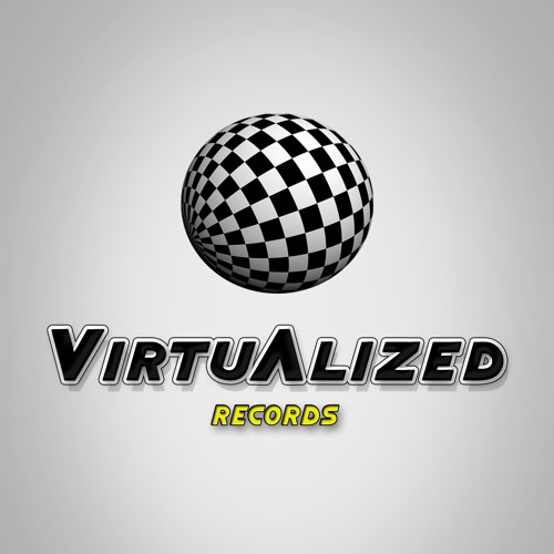 Virtualized Records's avatar