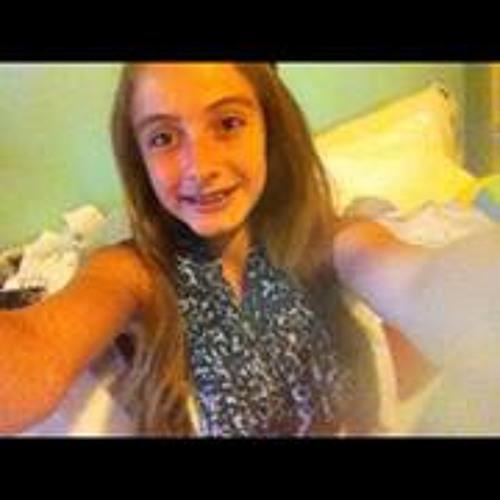 Isabela Machado 5's avatar