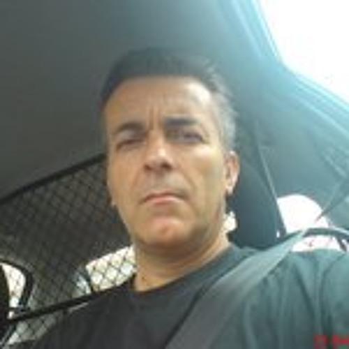 Antonio Carlos Valente's avatar