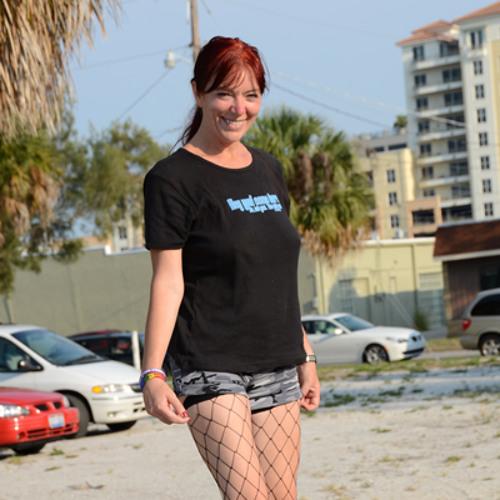 Lydia Drish's avatar
