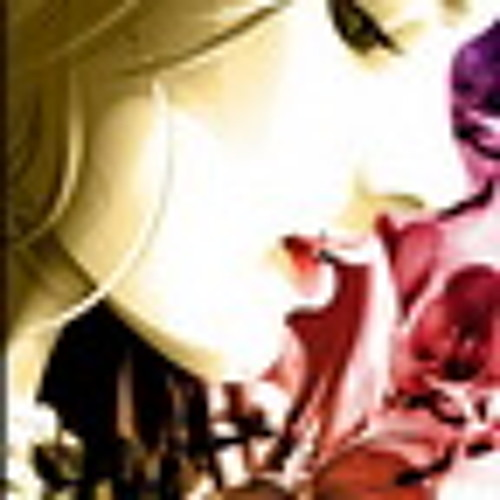 Dawn Morris 2's avatar