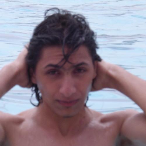 Ah.kelany's avatar