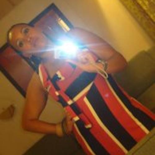 Elaine Gonzaga de Brito's avatar