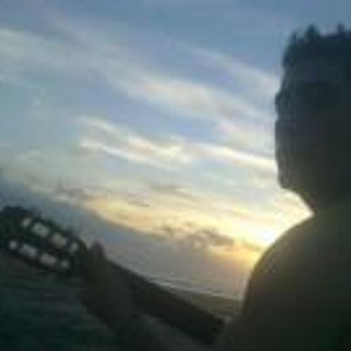 Narcizo Sanchez's avatar