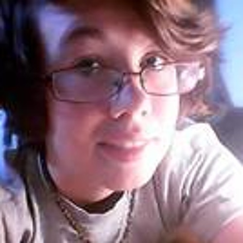 Jennie Lynn McCoy's avatar